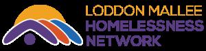 Loddon Mallee Homelessness Network